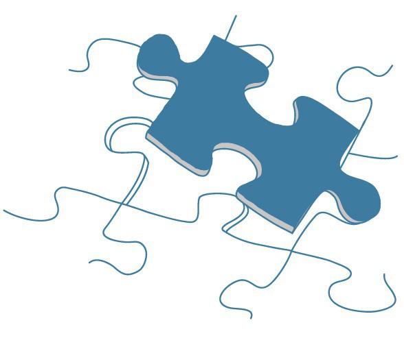 Puzzles avec découpage de précision de monpuzzlephoto.fr