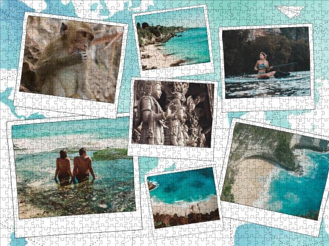 voyages & vacances3
