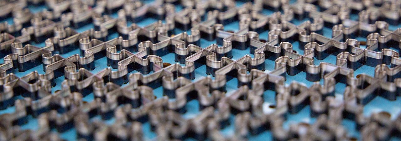 Puzzle Photo qualité
