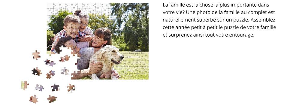 Motif Famille