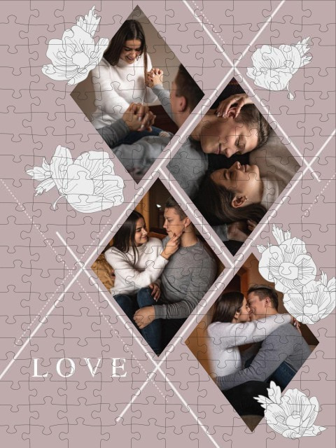 amour et mariage2