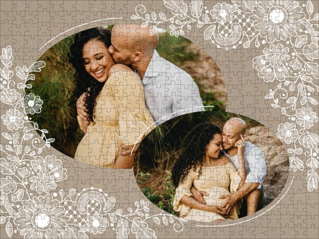 amour et mariage3