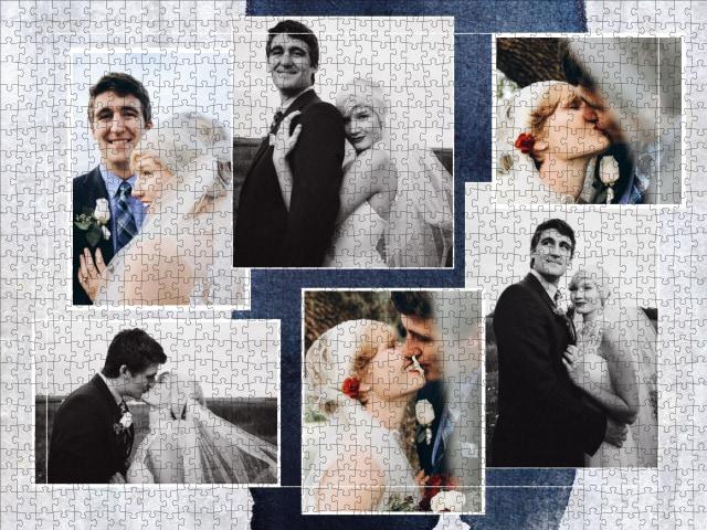 amour et mariage4