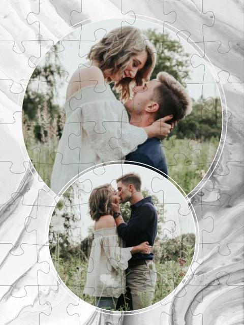 amour et mariage5