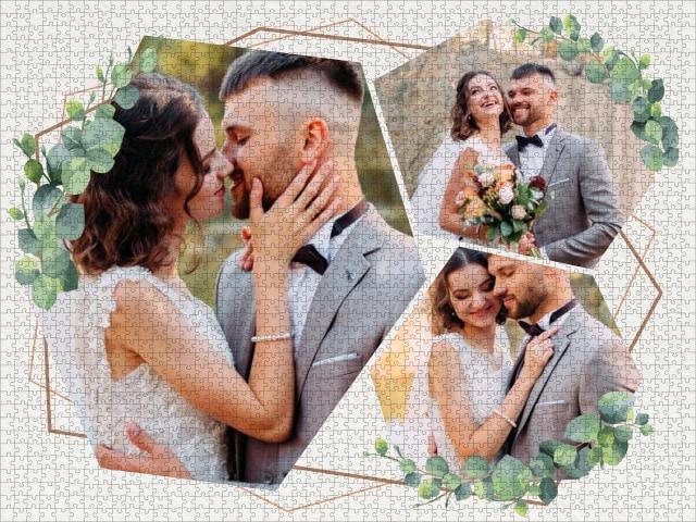 amour et mariage1