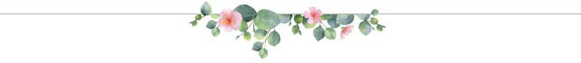Vrille de fleur