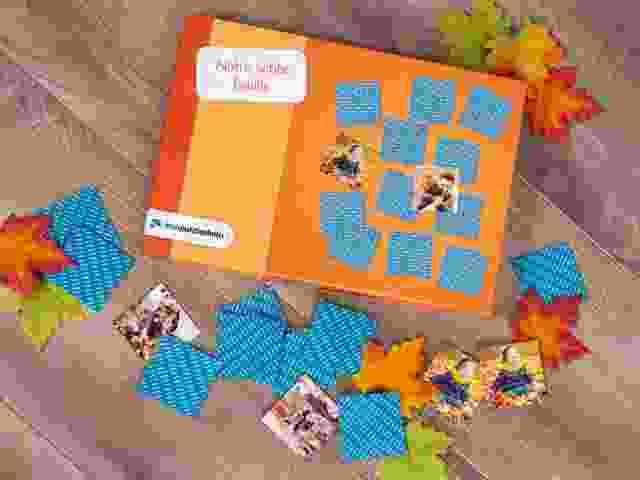 jeu de memoire 36 cartes