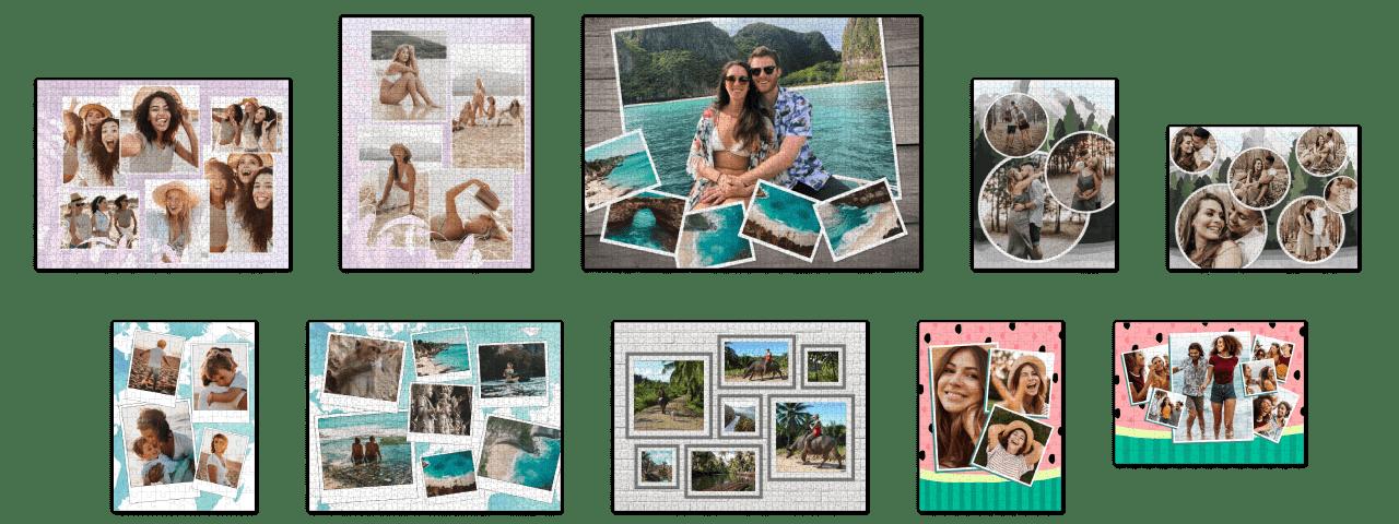 voyages & vacances-desktop