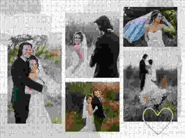 amour et mariage6