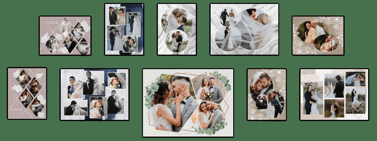 amour et mariage-desktop
