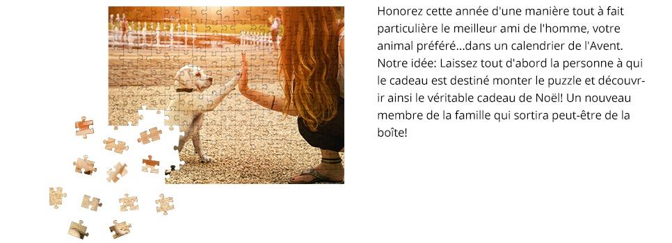 Motif Animal de compagnie nouveau